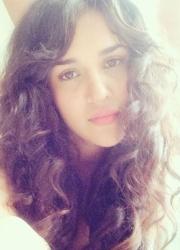 Aisha Sharma4