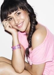 Aisha Sharma5