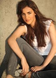 Aisha Sharma7
