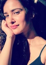 Aisha Sharma8