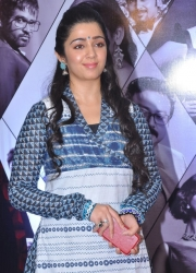 charmi-latest-photos-at-south-scope-calender-launch_1