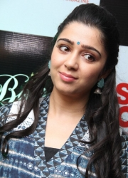 charmi-latest-photos-at-south-scope-calender-launch_10