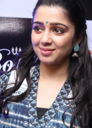 charmi-latest-photos-at-south-scope-calender-launch_11