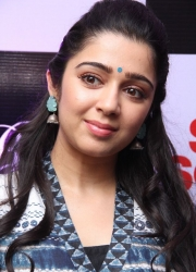 charmi-latest-photos-at-south-scope-calender-launch_12
