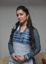 charmi-latest-photos-at-south-scope-calender-launch_2