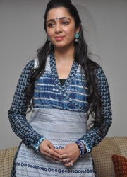 charmi-latest-photos-at-south-scope-calender-launch_3
