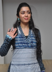 charmi-latest-photos-at-south-scope-calender-launch_4