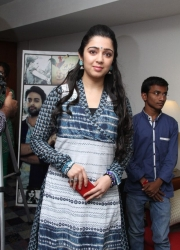 charmi-latest-photos-at-south-scope-calender-launch_5