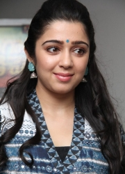 charmi-latest-photos-at-south-scope-calender-launch_7