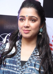 charmi-latest-photos-at-south-scope-calender-launch_8