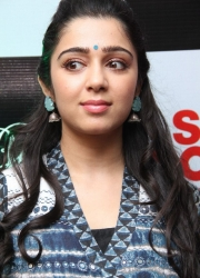 charmi-latest-photos-at-south-scope-calender-launch_9