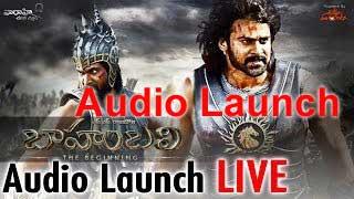 TV9 Telugu | TV9 live Streaming | TV9Telugu News | All Telugu TV Channels Free | Latest Political, Business, Technology, Computer News