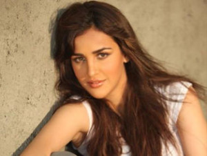 Shivam actress Aisha Sharma Images