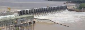 KCR will meet Karnataka CM to get water share from Alamatti