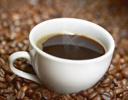 Coffee intake linked to reduced risk of Multiple Sclerosis