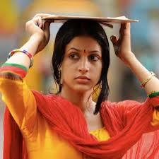 Maruthi Direct A Film With Nani And Lavanya Tripathi