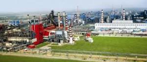 Power to Telanganafrom Chhattisgarh in six months: TS CM KCR