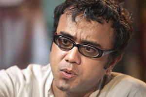 If Bollywood taps the south film industry, Indian cinema will go higher: Dibakar Banerjee