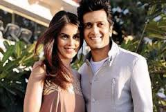 Genelia D'Souza: I'm Ready For a Post-Marriage Debut