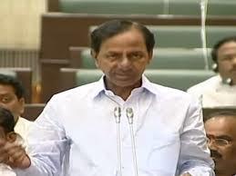 'Vaastu-Obsessed' Telangana Chief Minister KCR Faces Opposition Fury