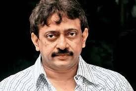 Ram Gopal Varma 'happy' over India's loss against Australia; Omar hits back