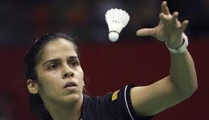 Saina, Srikanth enter India Open semis