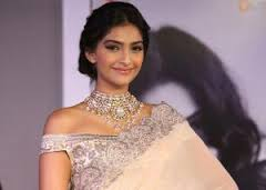 Sonam Kapoor  Tested Positive for Swine Flu