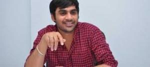 Prabhas to star in Sujeeth's next