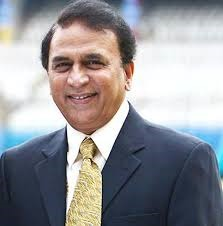 World Cup: Sunil Gavaskar advises India to bat first and post a big total