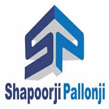 Shapoorji Pallonji group offers to invest Rs 20,000 crore in various projects in Hyderabad