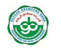 Deccan Grameena Bank now called Telangana Grameena Bank: RBI