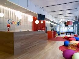 Google wants to make international roaming free