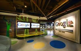 Google Malaysia service disrupted by hackers