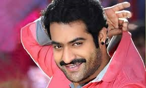 Jr NTR May Play Vijay's Role in Telugu Remake of Kaththi