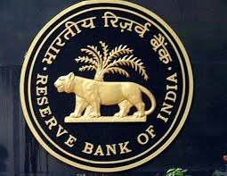 RBI keeps repo rate unchanged at 6.75%, CRR at 4%