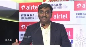 Airtel Launches 4G Trials in Hyderabad, Visakhapatnam