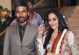 Kamal Haasan's Loss Became Aishwaryaa R Dhanush's Gain