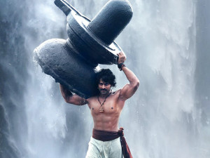 Baahubali Makers Plan to Spend a Crore on Music Launch