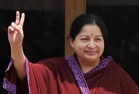 Jayalalithaa has 'earned' right to be elected CM again: Swamy