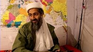US rejected that ISI revealed hideout of al-Qaeda chief Osama bin Laden