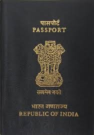 Government Realigns Jurisdiction of Passport Offices in AP, Telangana