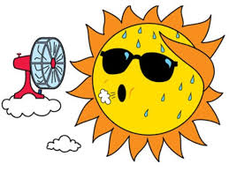Heatwave death toll crosses 700 in Andhra Pradesh, Telangana