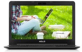 Google launches Nexian Air, Xolo Chromebooks in India at Rs 12,999