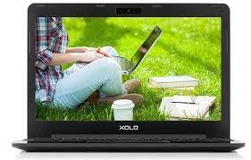 Google launches Nexian Air, Xolo Chromebooks in India at Rs 12,999