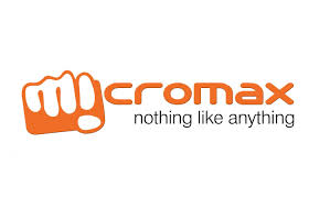 Micromax to set up RS 400 to Rs 500 crore plant in Hyderabad