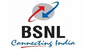 BSNL launches free roaming