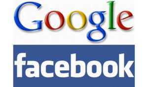 Facebook, Google drop satellite Internet plans over cost concerns