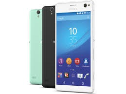 Sony unveils Xperia C4 with 13MP camera, octa-core processor at Rs 24,490 in India