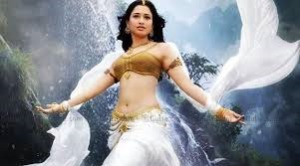Bollywood is not my priority now: Tamannaah