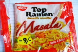 After Maggi, FSSAI orders Top Ramen to be taken off the shelves across India